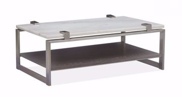 Picture of PARADOX COCKTAIL TABLE