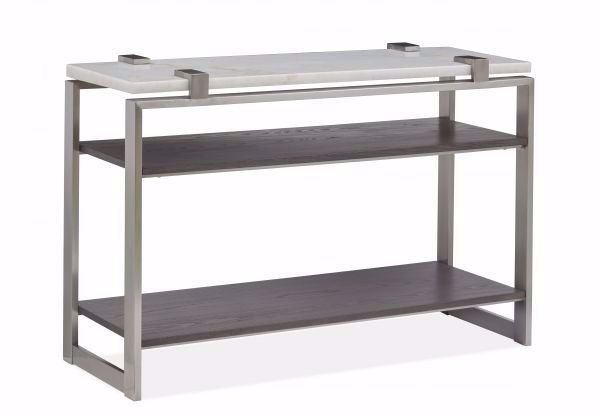 Picture of PARADOX SOFA TABLE