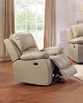 Picture of WINNFIELD POWER RECLINER