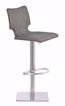 Picture of SYDNEY GAS LIFT BARSTOOL