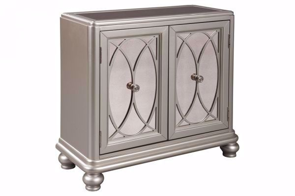 Picture of DARLYMAN ACCENT CHEST