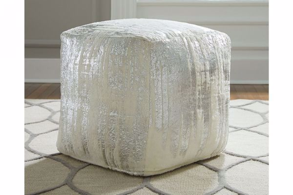 Picture of ALESSANDRA CUBE