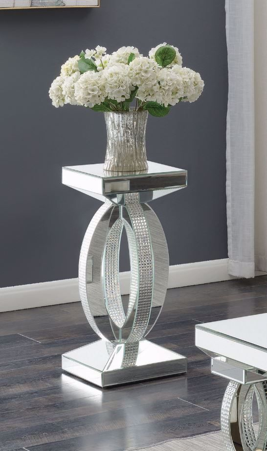 Picture of AVONLEA ACCENT TABLE