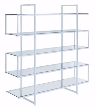 Picture of 4-TIER ETAGERE
