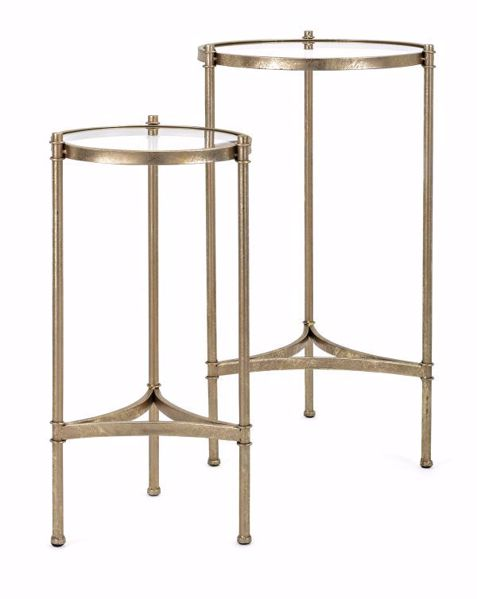 Picture of VASOS ACCENT TABLES