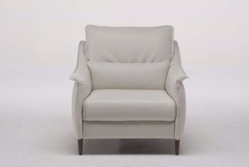 Picture of FIDUCIA CHAIR