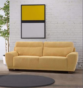 Picture of BOLERO SUN SOFA