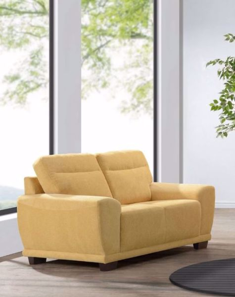 Picture of BOLERO SUN LOVESEAT