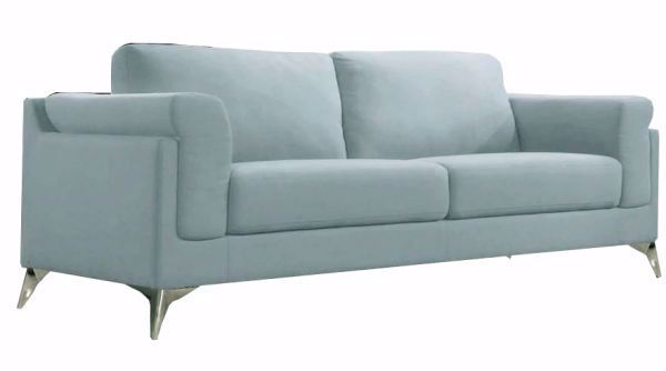 Picture of DONOVAN DAWN SOFA