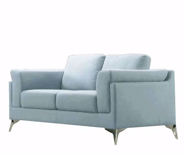 Picture of DONOVAN DAWN LOVESEAT