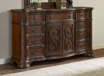 Picture of ROYALE DRESSER
