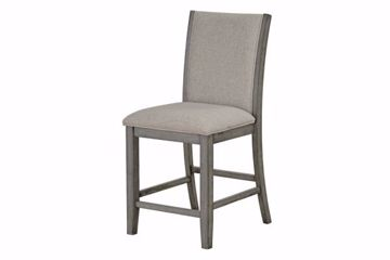 Picture of ZAYDEN COUNTER STOOL