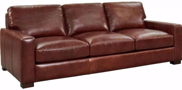 Picture of RANDALL SOFA