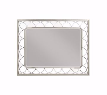 Picture of LA SCALA MIRROR