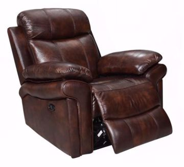 Picture of JOPLIN POWER RECLINER