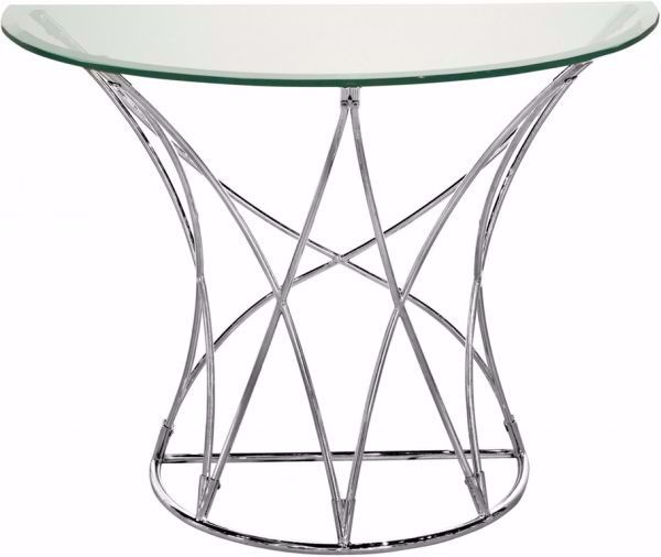 Picture of MERCER CONSOLE TABLE