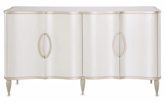 Picture of LONDON PLACE SIDEBOARD