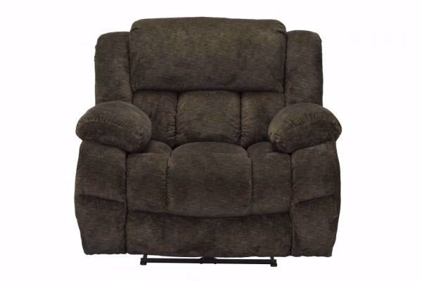 Picture of LAWRENCE POWER RECLINER