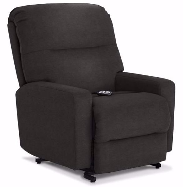 Picture of KENLEY LIFT CHAIR