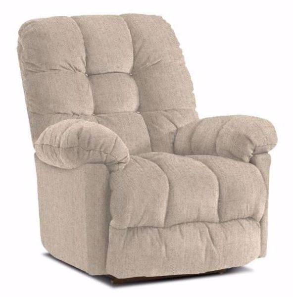 Picture of BROSMER LIFT CHAIR