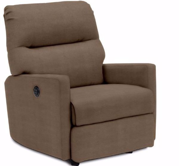 Picture of COVINA ROCKER RECLINER
