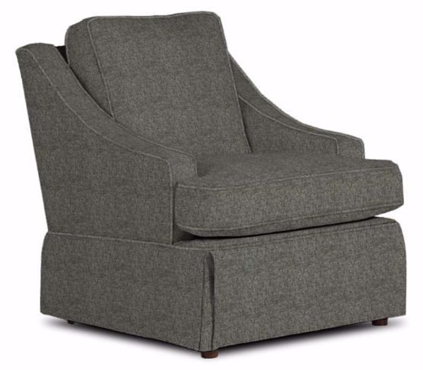 Picture of AYLA SWIVEL GLIDER