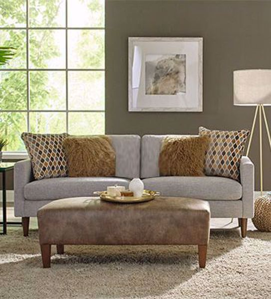 Picture of TRAFTON SOFA