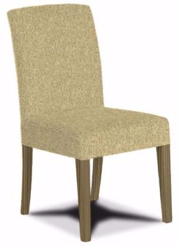 Picture of MYER PARSON CHAIR
