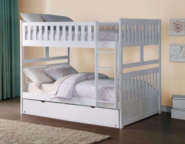 Picture of GALEN FULL OVER FULL BUNK BED