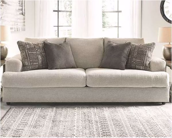 Picture of SOLETREN SOFA