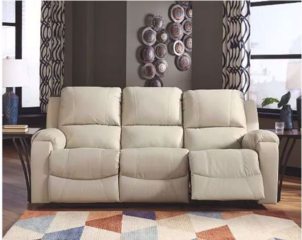 Picture of RACKINGBURG MOTION SOFA