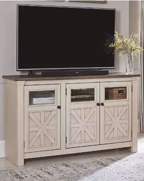 """Picture of BOLANBURG 60"""" TV STAND"""