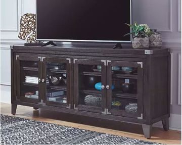 "Picture of TODOE 70"" TV STAND"