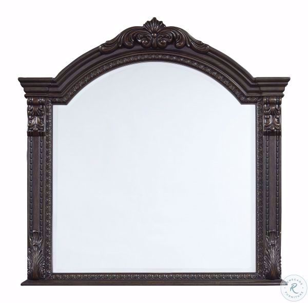 Picture of WELLSBROOK MIRROR