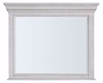 Picture of KANWYN MIRROR