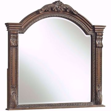 Picture of CHARMOND MIRROR