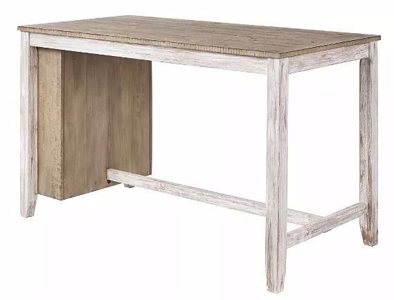 Picture of SKEMPTON COUNTER HEIGHT TABLE