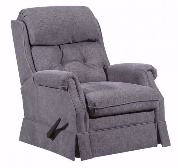Picture of DARLING GLIDER RECLINER