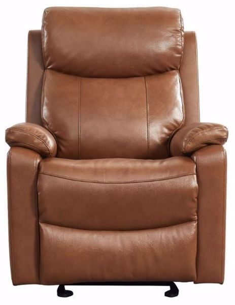 Picture of COLE GLIDER RECLINER