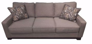 Picture of GEMINI SOFA
