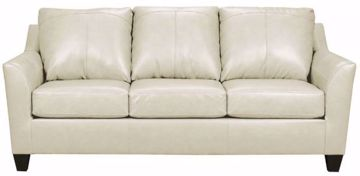 Picture of DUNDEE SOFA