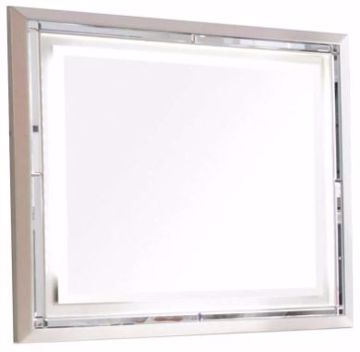 Picture of LONNIX MIRROR