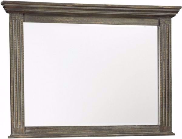 Picture of WYNDAHL MIRROR