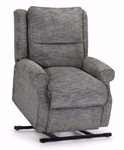 Picture of CHARLES LIFT CHAIR