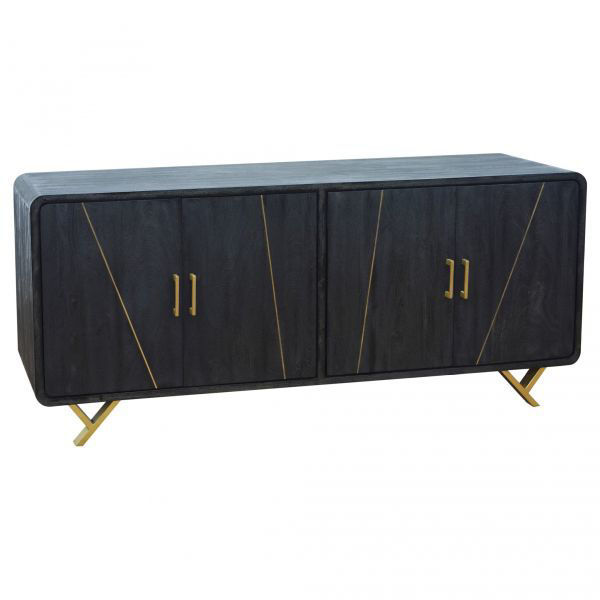 Picture of MOSLEY SIDEBOARD