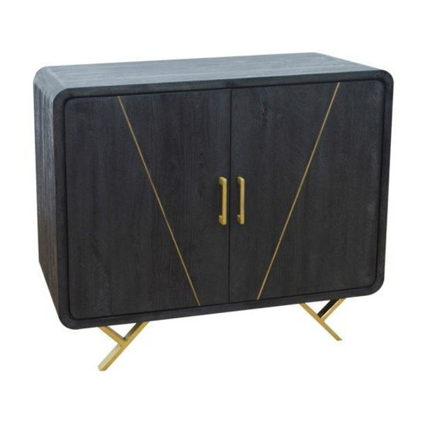 Picture of MOSLEY ACCENT CHEST