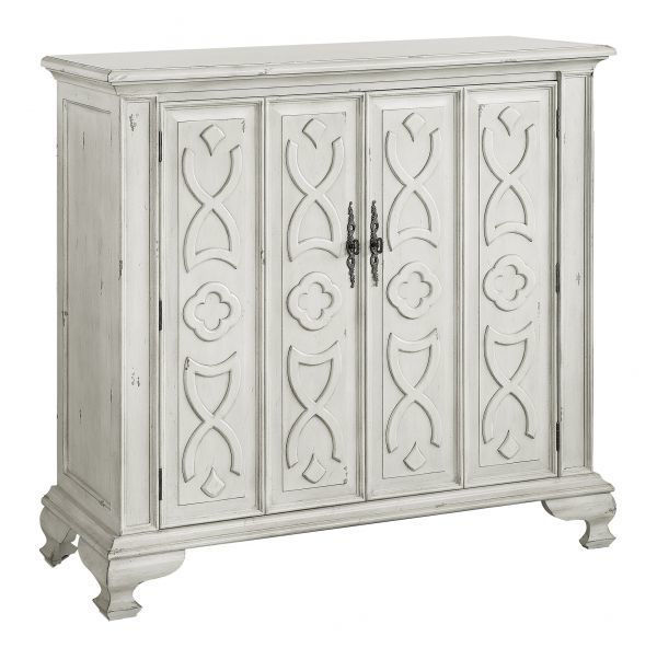 Picture of CHADWICK ACCENT CHEST