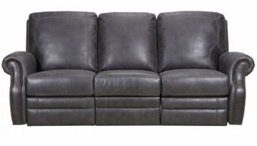 Picture of CANTERBURY DUAL RECLINING SOFA