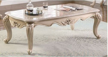 Picture of MONIQUE PEARL COCKTAIL TABLE
