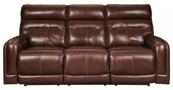 Picture of SESSOM 3-POWER RECLINING SOFA
